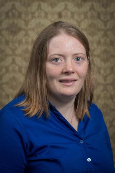 Jennifer Sloppy