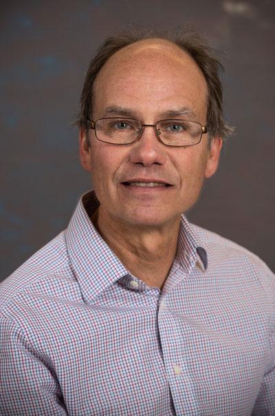 Robert Opila
